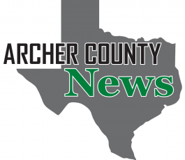 Archer County News