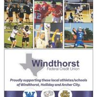 Fall Sports Preview Aug 20